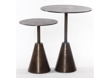 Four Hands - IMAR-126 - Occasional & End Tables