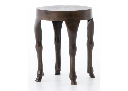 Four Hands - IMAR-129 - Occasional & End Tables