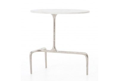 Four Hands - IMAR-107-RNK - Occasional & End Tables