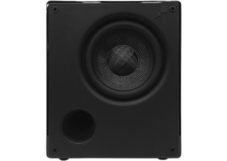 Sonance - 93357 - Subwoofers