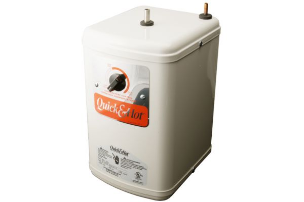 Large image of APEC Water Point-Of-Use Instant Hot Water System - INSTANT-HOT-60
