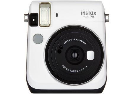 Fujifilm - 8944 - Digital Cameras