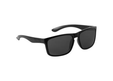Gunnar - INT-07307 - Sunglasses