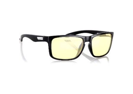 Gunnar Optiks HAVOK Onyx Advanced Gaming Eyewear  - INT-00101