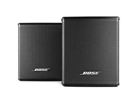 Bose Virtually Invisible 300 Wireless Surround Speakers - 768973-1110