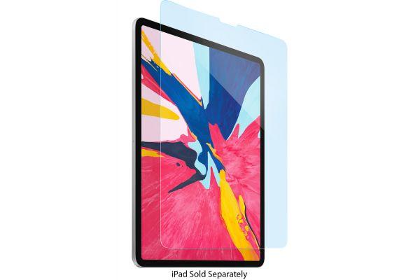 Whitestone SCREEN Apple iPad Glass Screen Protector - IPCSP-05