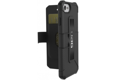 Urban Armor Gear - IPH7/6S-E-BL - iPhone Accessories