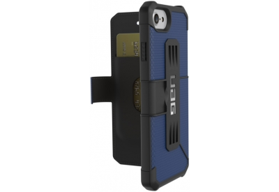 Urban Armor Gear - IPH7/6S-E-CB - iPhone Accessories