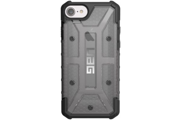 Urban Armor Gear Ash Plasma Series iPhone 7 / 8 Case - IPH7/6S-L-AS