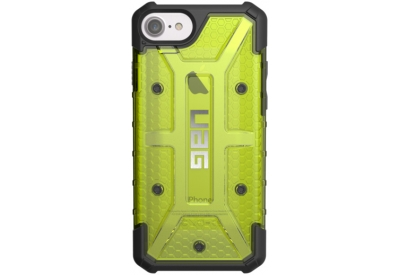 Urban Armor Gear - IPH7/6S-L-CT - iPhone Accessories