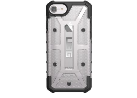 Urban Armor Gear - IPH7/6S-L-IC - iPhone Accessories