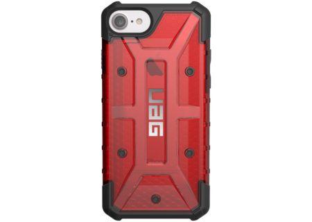Urban Armor Gear Magma Plasma Series iPhone 7 / 8 Case - IPH7/6S-L-MG