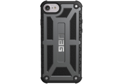 Urban Armor Gear - IPH7/6S-M-GR - iPhone Accessories
