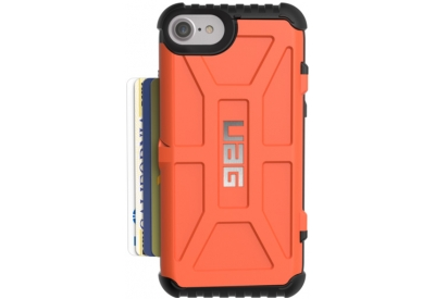 Urban Armor Gear - IPH7/6S-T-RT - iPhone Accessories