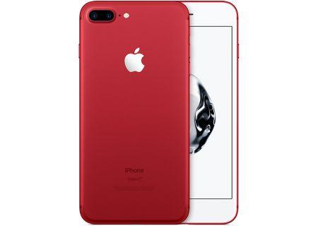 AT&T Wireless - MPQX2LL/A & 6517A - Cell Phones