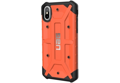 Urban Armor Gear - IPHX-A-RT - iPhone Accessories
