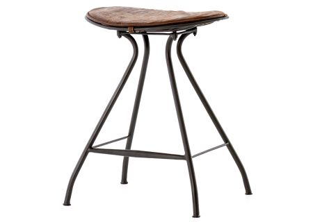 Four Hands Rockwell Collection Ryder Counter Stool - IRCK-133-089