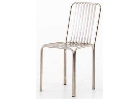 Four Hands - IRCK-173 - Dining Chairs