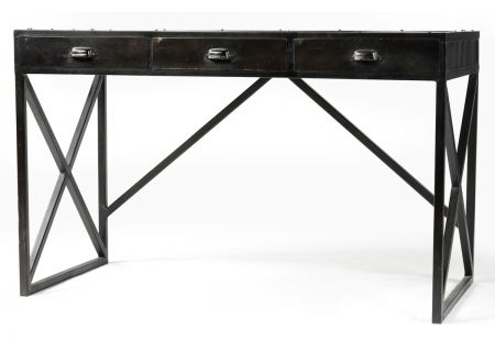 Four Hands - IRCK-DK50 - Computer Desks