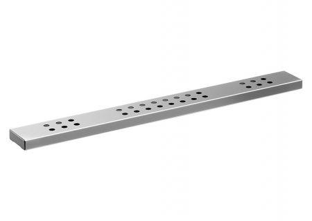 Bertazzoni - IRF24X - Stove & Range Accessories