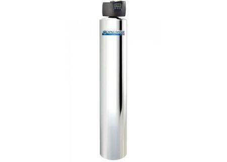 APEC Iron, Hydrogen Sulfide & Manganese Removal System - IRON-HYDRO-10