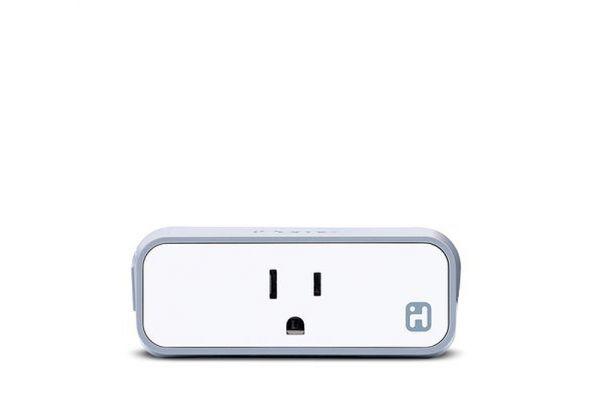 iHome SmartPlug - ISP6X