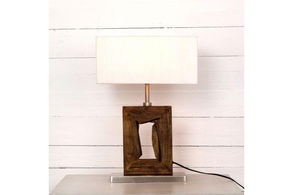 Four Hands Sunset Collection Granada Table Lamp - ISUN-102
