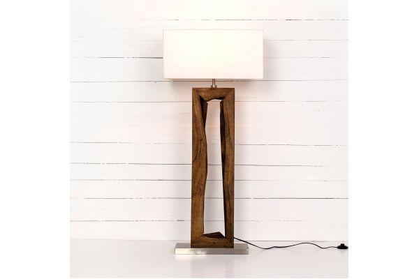 Four Hands Sunset Collection Granada Floor Lamp - ISUN-103