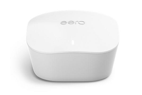 Large image of eero Single AC-Dual-Band Mesh Wi-Fi System - J010111