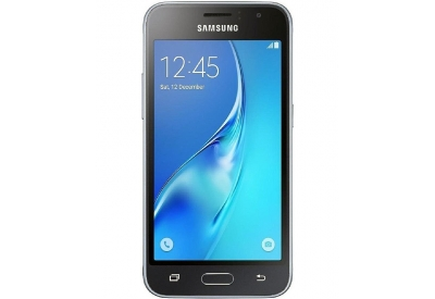Samsung - PSN100902 - Unlocked Cell Phones