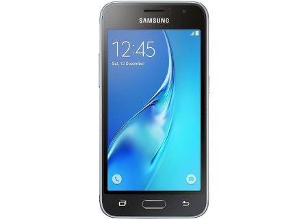 Samsung - PSN100902 - Unlocked Cell Phones