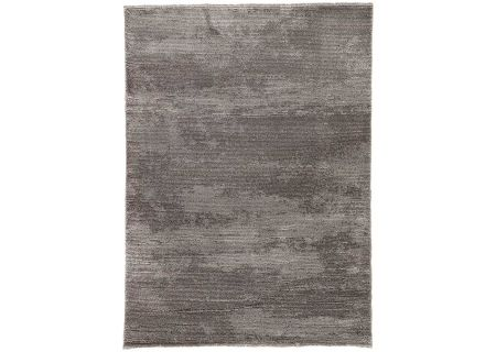 Jaipur Living City Collection Forged Iron Area Rug - JAD04-8X10