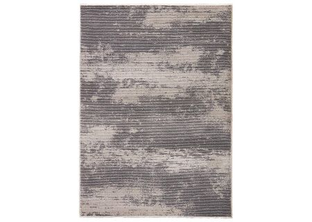 Jaipur Living Jada Collection Discovery Area Rug - JAD05-8X10