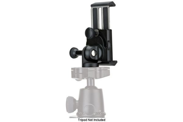 Joby GripTight Mount PRO For Phones - JB01389BWW