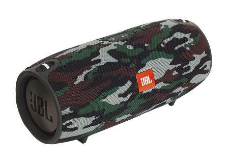 JBL - JBLXTREMESQUADUS - Bluetooth & Portable Speakers
