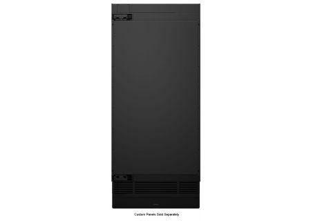 "Jenn-Air 36"" Built-In Panel Ready Refrigerator Column - JBRFL36IGX"