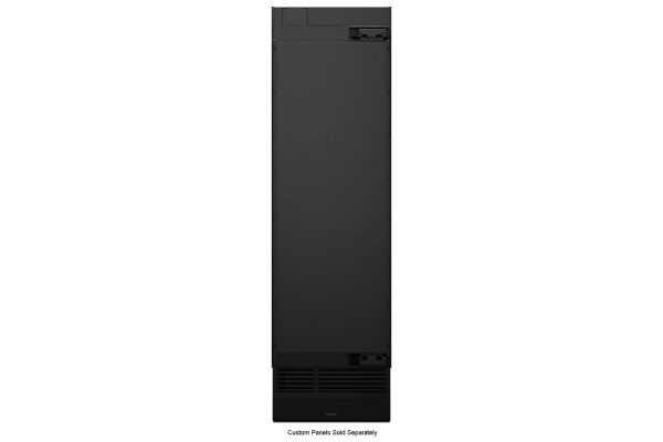 "Jenn-Air 24"" Built-In Panel Ready Refrigerator Column - JBRFR24IGX"