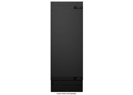 "Jenn-Air 30"" Built-In Panel Ready Refrigerator Column - JBRFR30IGX"
