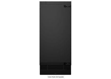 "Jenn-Air 36"" Built-In Panel Ready Refrigerator Column - JBRFR36IGX"