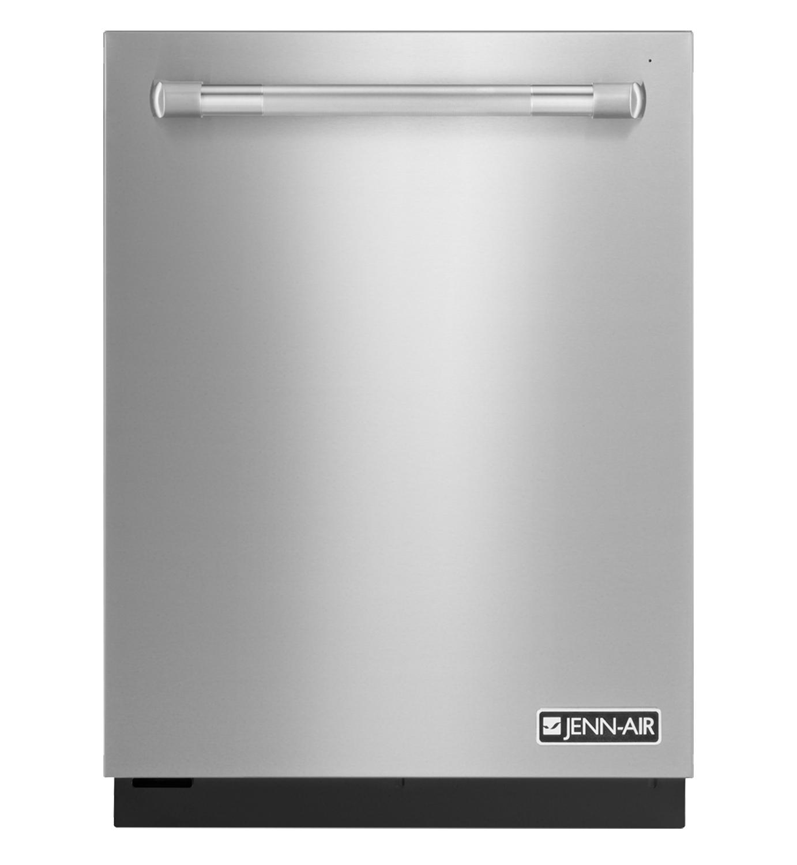 jenn air 24 trifecta built in dishwasher jdtss246gps