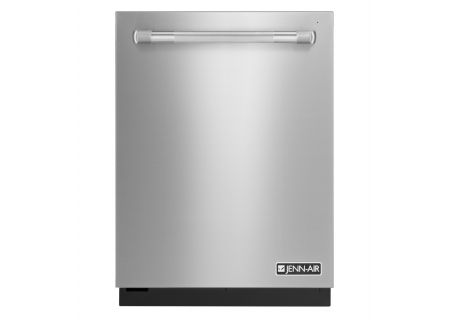 Jenn-Air - JDTSS246GPS - Dishwashers