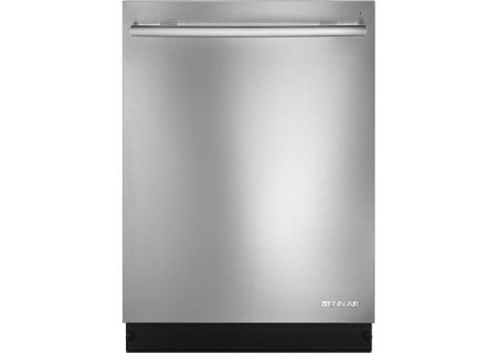 Jenn-Air - JDTSS246GS - Dishwashers