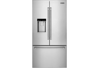 Jenn Air 72 Quot French Door Refrigerator Jffcc72efp