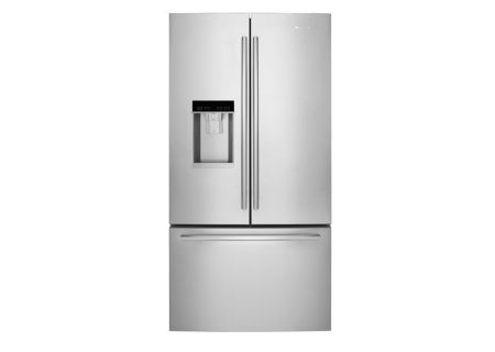 Jenn-Air - JFFCC72EFS - French Door Refrigerators