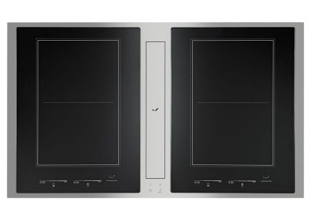 Jenn-Air - JID4436ES - Induction Cooktops