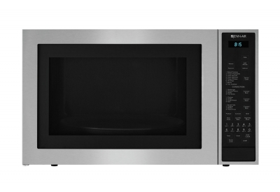 Jenn-Air - JMC3415ES - Microwaves
