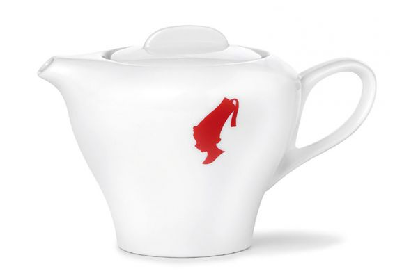 Large image of Julius Meinl Standard Tea Pot - JMTEAPOT