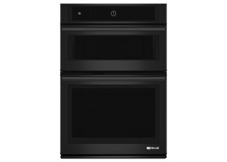Jenn-Air - JMW2430DB - Microwave Combination Ovens