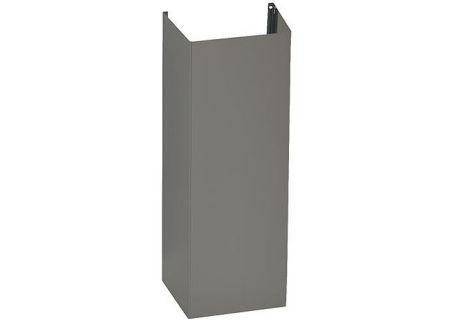 GE - JX10DC53ES - Range Hood Accessories