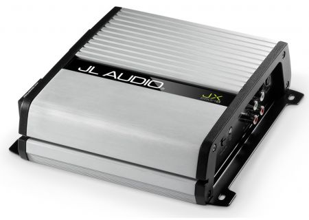 JL Audio - 99402 - Car Audio Amplifiers